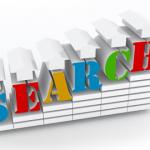 job searching online