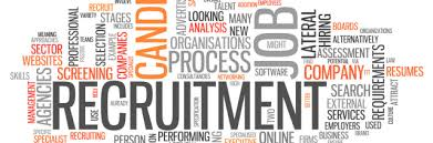 Online Best Staffing Agencies