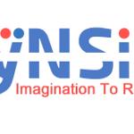 fynsis